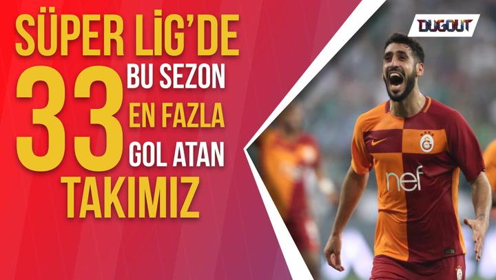 NTK: Yeni Malatyaspor vs Galatasaray