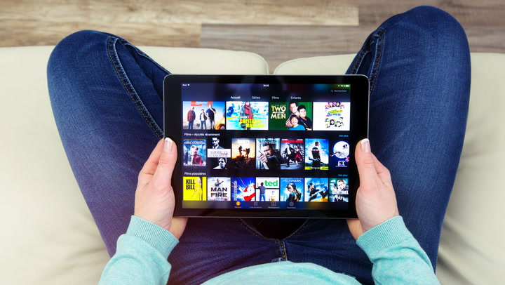 Amazon spent billions in 2017 on streaming content for its 26 million Prime Video viewers.