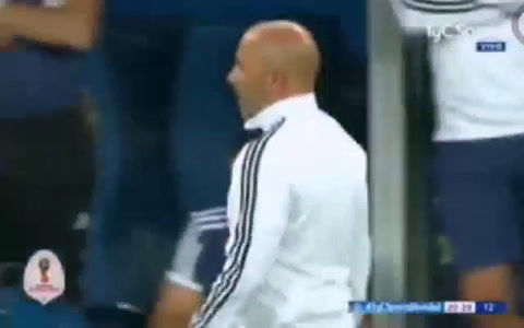 Sampaoli le preguntó a Messi si ponía al Kun Agüero