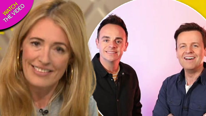 I'm A Celeb bosses under pressure to decide location for new series
