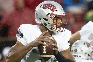 Rebel Nation: UNLV Falls to 2-2 Before Entering League Play