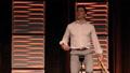 Dan Thurmon - Speaker