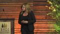 Alexis Abramson, PhD - Speaker