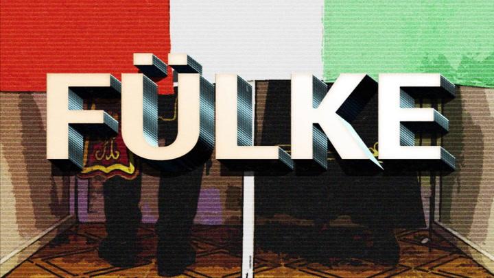 Fülke podcast #8: Orbán nem vezetni, irányítani akar