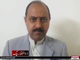 کورونا سے نمٹنے پاکستان آئی چینی میڈیکل ٹیم کو مترجم نہ ہونے پر شدید مشکلات