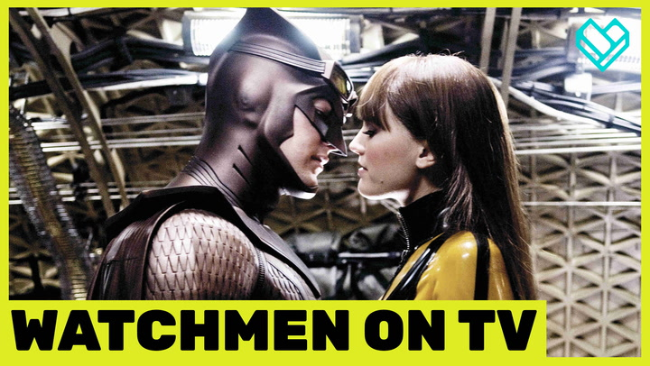 watchmen die wächter ultimate cut stream