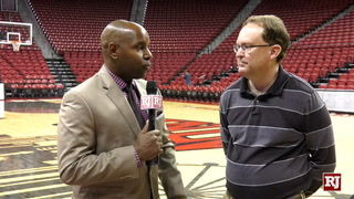 UNLV remains winless at home in conference play