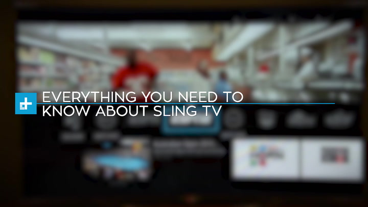 Youtube Tv Hgtv Color Sling Tv Everything