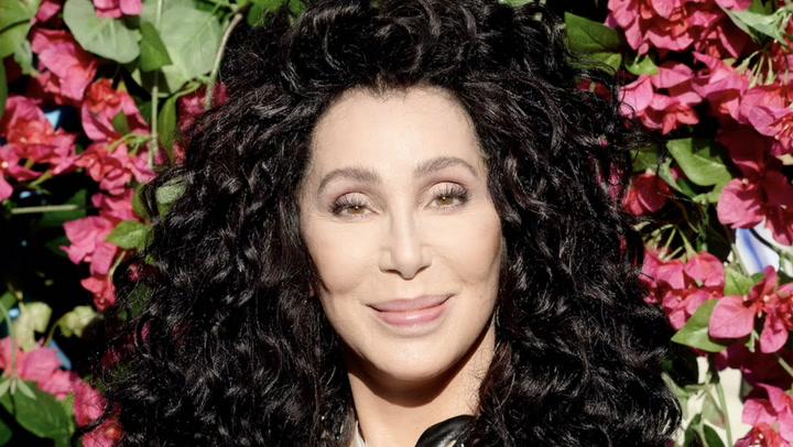 Mamma Mia! Cher Lists L.A. Tudor House for $2.5M