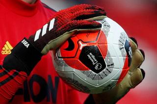 La Premier League y sus dudas por resolver antes del regreso a la actividad