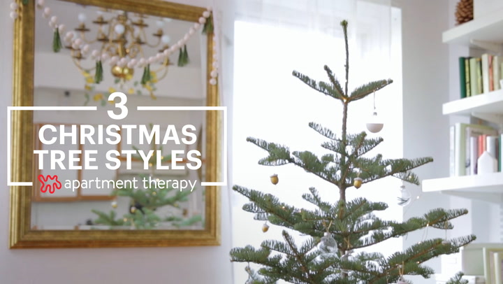 Apartment Therapy Christmas Best Home Design 2018