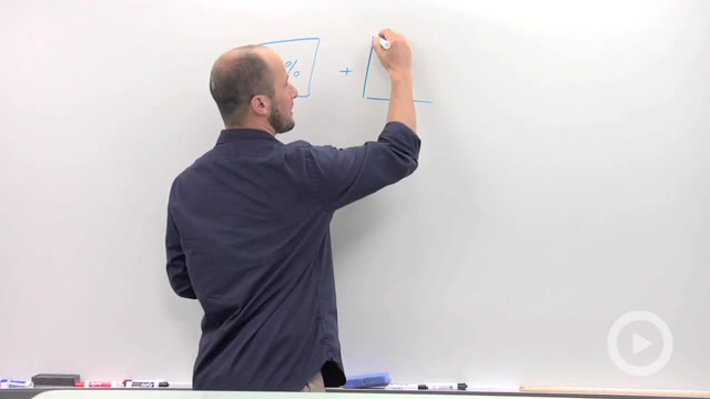 Applied Linear Equations: Investment Problem - Problem 1
