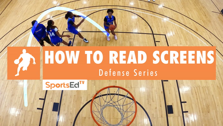 How To Read Screens