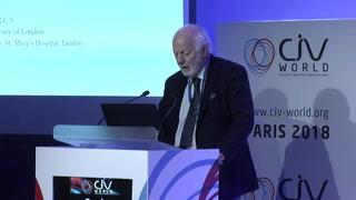Endartériectomie ou stenting carotidien : comment expliquer des pratiques différentes selon les nations ?