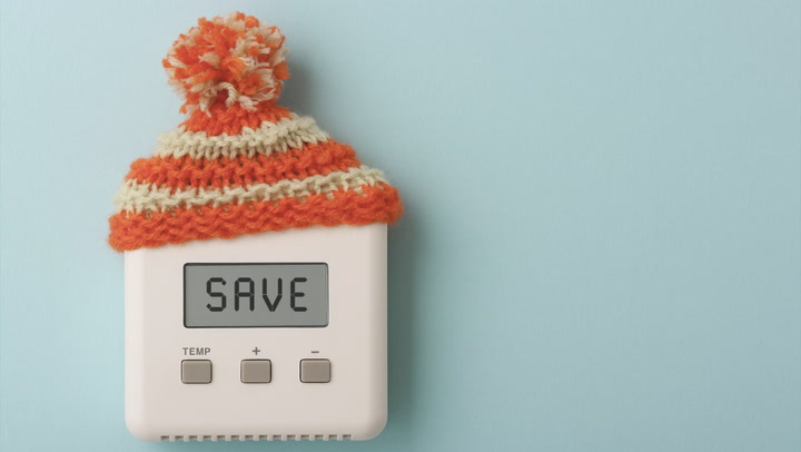5 Speedy Ways to Save Up to Buy a Home