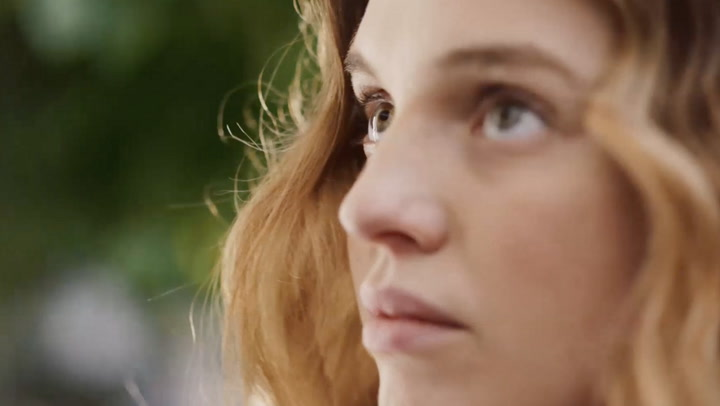'Mothering Sunday' Trailer