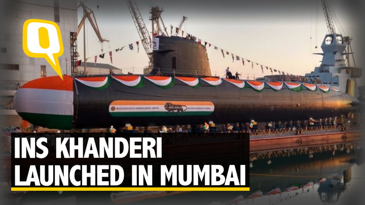 in passage from foxtrot to arihant years of n submarines in passage from foxtrot to arihant 50 years of n submarines the quint