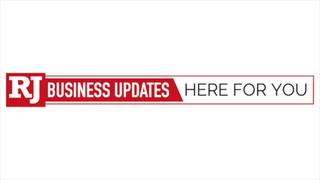 Businesslistingspromo