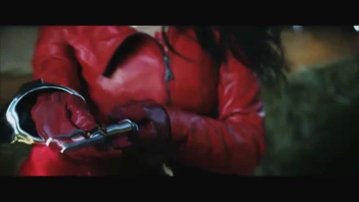 2011 MuchMusic Video Awards Trailer