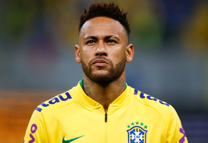 Globoesporte: El Barça ya negocia por Neymar
