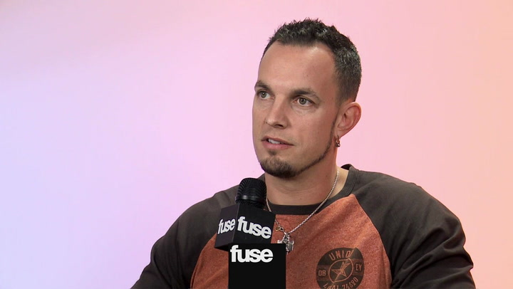 The Tremonti Project On Debut Album