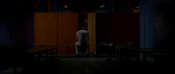 Trailer A