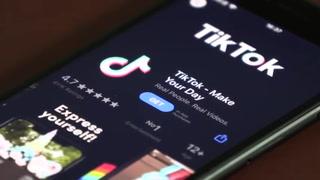 La saga TikTok puede llegar a su fin con un acuerdo que involucra a Oracle y Walmart