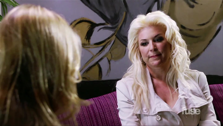 Shows: Ex Wives of Rock: Season 2 Ep 10 Teaser