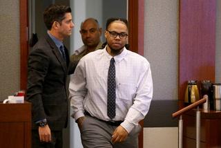Jury begins deliberating in Lee's Liquor death penalty trial