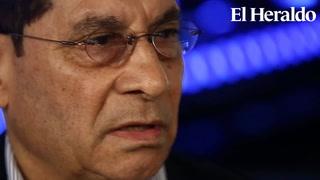 TIC-TAC: conozca más de Rafa Velásquez, la leyenda de los medios
