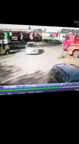 Secuestran a comerciante y lo liberan tras un pago