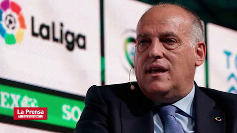 Deportes: El coronavirus cierra la puertas de salida de Mbappé y Neymar en el PSG