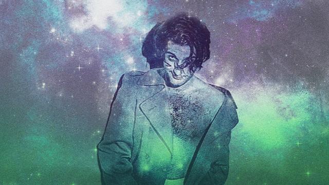 Şokopop Portreler - Megastar Tarkan 2.bölüm
