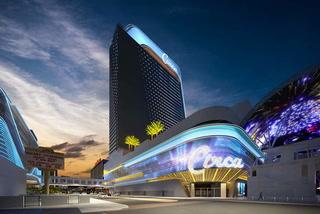 Derek Steven Unveils New Casino Circa – VIDEO