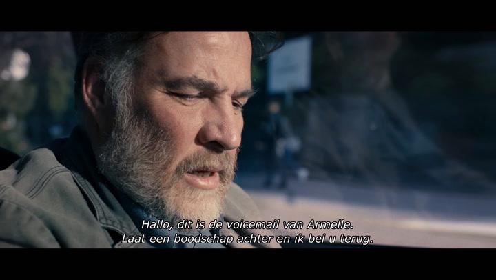 Bekijk hier de trailer van C'est ça l'amour