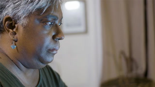 Being Black With Metastatic Breast Cancer: 'It's a Disadvantage'