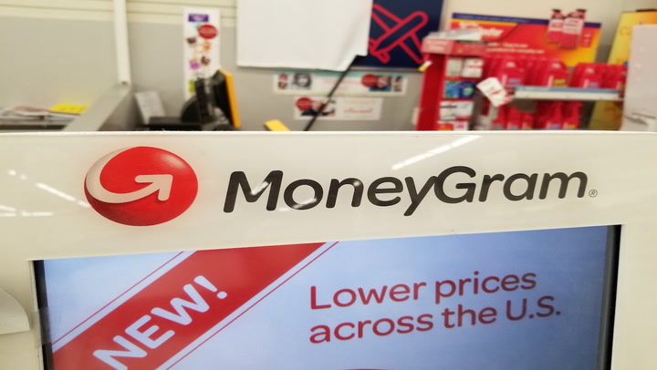 MoneyGram to Allow Bitcoin Buying and Selling Across Retail Network -  CoinDesk