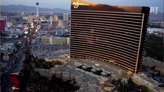 Wynn Resorts vs. Resorts World