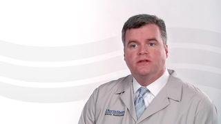 Dr  Michael R  O'Rourke | NorthShore