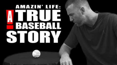 SNY unveils truth behind Todd Frazier ball switcheroo