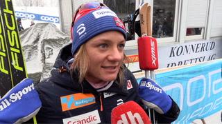 «Dronningen av Drammen» vant - igjen: - Trives her, ass!