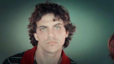Lucho Milocco: Pim Pau está atravesado por lo lúdico