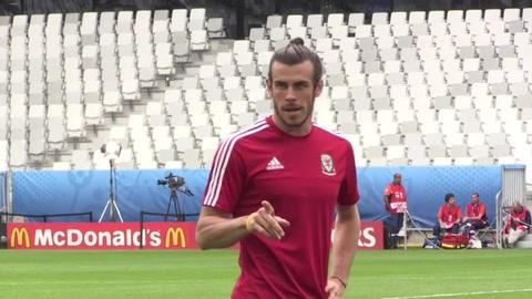 Bale regresa al Tottenham como cedido y Reguilón le acompaña traspasado