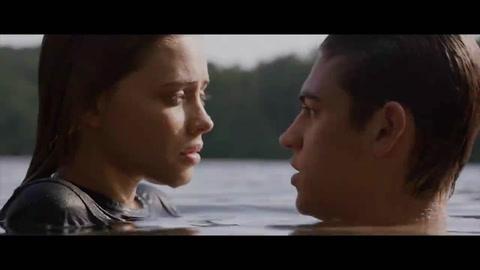 Estrenos de cine en Honduras: After, aquí empieza todo
