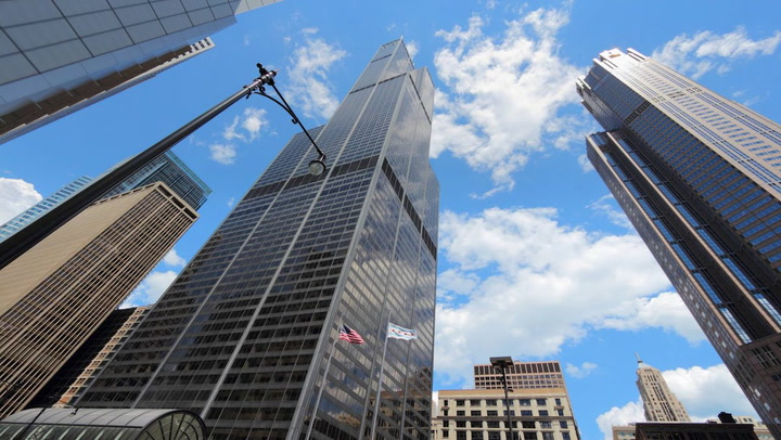 How Blockchain Benefits Chicago Communities