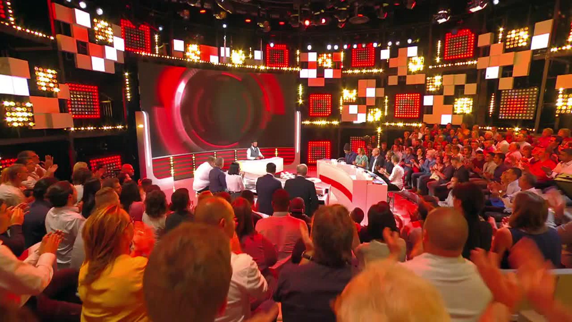 Balance ton post ! : Spécial grand débat national
