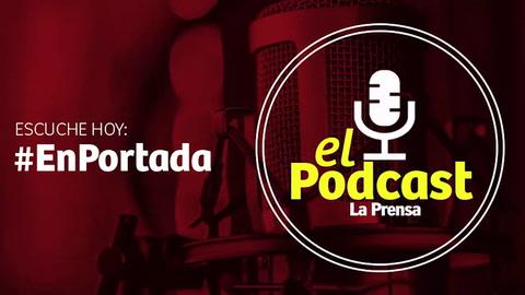 En portada: Resumen de las noticias más importantes de Honduras y el mundo