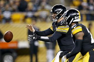Sports Betting Spotlight: NFL Week 13
