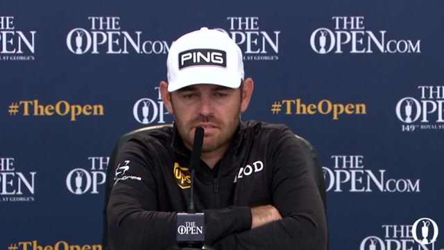The Open 2021 Leaderboard Live Golf Updates Today The Independent