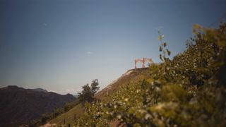 Emma + John | Malibu, California | Malibu Rocky Oaks